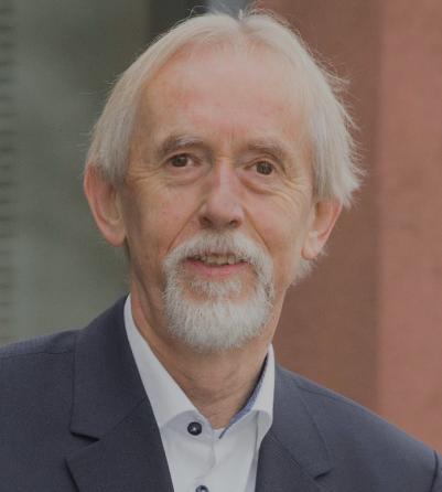 Dr. Michael Scherbinski