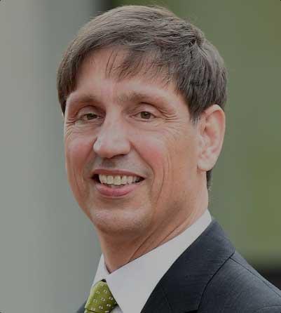 Dr.-Ing. Norbert Verweyen